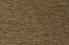Texture of textile. Texture of colored cloth fabric Royalty Free Stock Photos