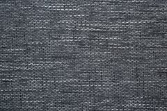 Texture of textile fabric stock images