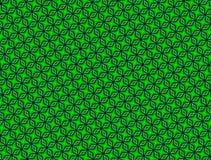 Texture Texture de fond, image abstraite Photo stock