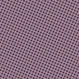 Texture Texture de fond, image abstraite Photos libres de droits