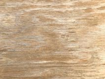 The texture or texture of the old wood panels stock images