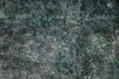 Texture textured plaster of different shades. Background for designers. royalty free stock images