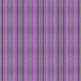 Texture thaïlandaise de style de tissu Image stock