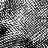 Texture Thick Grid Royalty Free Stock Photo