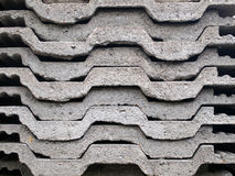 Texture Tile Royalty Free Stock Photos