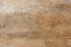 Texture tile metal. Floor tile with metal texture stock photography