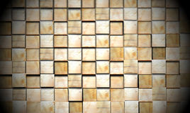 Texture tile Royalty Free Stock Photo