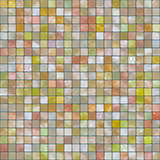 Texture of tile seamless background Royalty Free Stock Image
