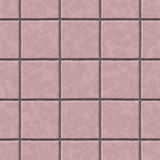 Texture of tile seamless background Stock Photos