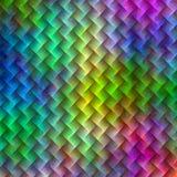 texture tiled Στοκ φωτογραφίες με δικαίωμα ελεύθερης χρήσης