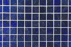 Texture tiles Royalty Free Stock Photography