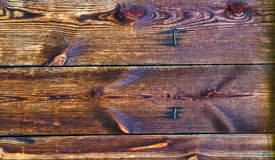 texture, timber barn background of natural wood or wooden old stock images