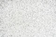 Free Texture Tiny Gravel Wall,small Rock Pattern Abstract Background Royalty Free Stock Image - 133366676