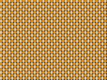 texture tissée Image libre de droits