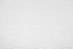 Texture of tissue paper Royalty Free Stock Photo