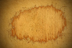 Texture to Old Wooden Surface Royalty Free Stock Image