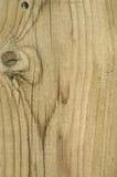 texture trä Arkivfoton