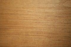 texture trä Royaltyfri Bild