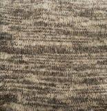 Texture traditionnelle de tapis de laine de texture de tapis de tissu de laine Photographie stock libre de droits