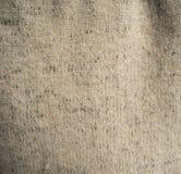 Texture traditionnelle de tapis de laine de texture de tapis de tissu de laine/modèle tapis de laine Photos libres de droits
