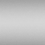 Texture tramée Modèle pointillé Image stock