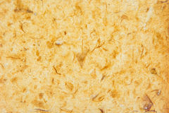Texture of transparent pastille from apples and apricots. Oriental sweets Stock Photography