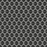 Texture from triangles Royalty Free Stock Photography