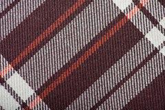 Texture tricotée Images libres de droits