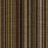 Texture tricotée de laines Photos stock