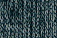 Texture tricotée image stock