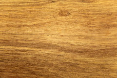 Texture of tropical wood Royalty Free Stock Photography