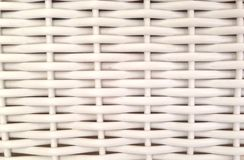 Texture of a truss Royalty Free Stock Photo