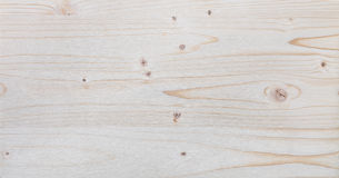 Texture of unfinished wood. Clean bright and unfinished wood texture Royalty Free Stock Photos