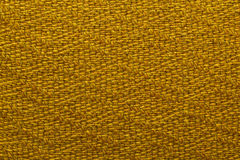 Texture upholstery Stock Photos