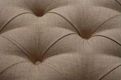 Texture upholstery sofas classic retro style Royalty Free Stock Photos