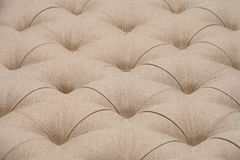 Texture upholstery sofas classic retro style Royalty Free Stock Images