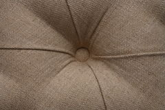 Texture upholstery sofas classic retro style Stock Photo
