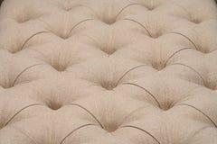 Texture upholstery sofas classic retro style Royalty Free Stock Photo