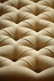 Texture upholstery sofas classic retro style Royalty Free Stock Image