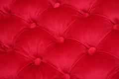 Texture upholstery sofas classic retro style Stock Photos