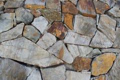 Texture urbaine Photo stock