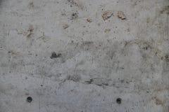 Texture urbaine Photographie stock libre de droits