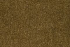 Background, texture of retro velveteen fabric royalty free stock photos