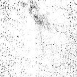 Texture Dust Scratch Stock Photo
