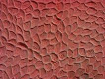 texture väggen royaltyfri fotografi