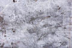 texture väggen Royaltyfria Foton