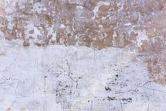texture väggen Arkivbild