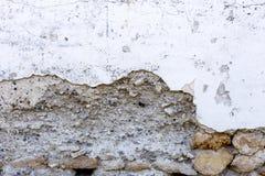 texture väggen Fotografering för Bildbyråer