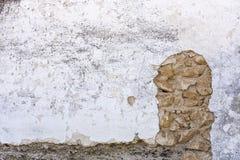 texture väggen Arkivfoton