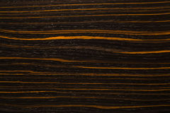 Texture veneer Stock Image